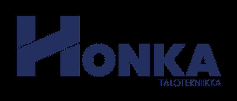Talotekniikka Honka Oy